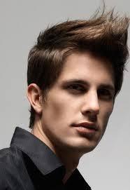 catalogue coupe de cheveux homme homme coiffure simple et facile