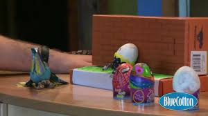 Easter Basket Decorating Contest by Easter Egg Decorating Competition Youtube