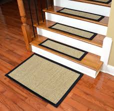 Non Slip Mat For Laminate Flooring 15 Ideas Of Non Slip Stair Tread Rugs Stair Tread Rugs Ideas