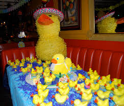rubber duck baby shower decorations photo rubber ducky baby shower image