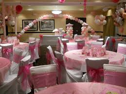 where to have a baby shower best shower