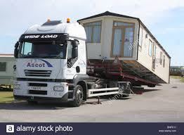 static caravan stock photos u0026 static caravan stock images alamy