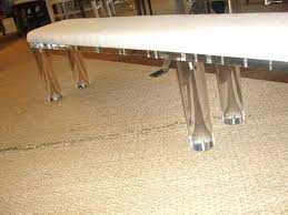 Dining Room Benches With Storage Extra Long Dining Table Bench With Storage Ammatouch63 Com