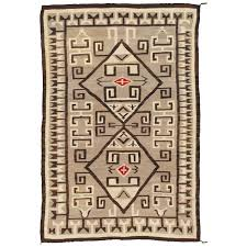 Antique Navajo Rugs For Sale Antique Fine Navajo Rug Oriental Rug Handmade Wool Rug Taupe
