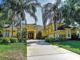 Nohl Crest Homes Floor Plans by 5442 Millbrook Way Palm Harbor Fl 34685 Mls U7815263