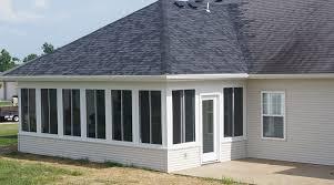 screened porches u2013 trueson exteriors