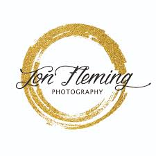 Booth Rental Agreement 8 Download Dc Wedding Photographer Photo Booth Rentals