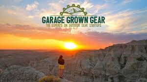 badass outdoor apparel u0026 gear an exclusive ggg line by garage