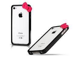 lollimobile iphone 5s 5 and 4 cases black friday sale up to