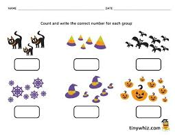 52 best free printable worksheets for kids images on