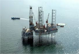 indonesia tangguh expansion project to move onshore and offshore
