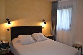 chambre d hote gradignan hotel le chalet lyrique gradignan