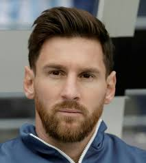 fifa 14 all hairstyles lionel messi haircut messi lionel messi and haircuts