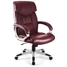 sedie da ufficio economiche 7 sedie da ufficio economiche selezione di sediadaufficio it