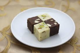simply edible simply cooked edible gifts and pistachio fudge and