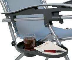 Lafuma Anti Gravity Chair Lafuma Attractivelandscape Com