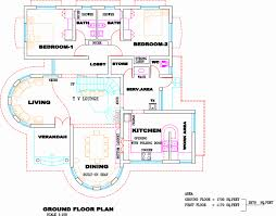 Impressive Design Ideas 1700 Sq 50 Inspirational Pictures Of Www Kerala Home Plans Floor And