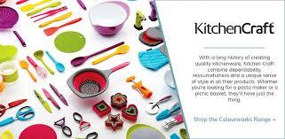 Kitchen Craft Design Kitchen Craft Wayfair Co Uk
