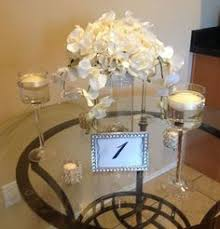 Diy Lantern Centerpiece Weddingbee by Modern Wedding Centerpieces Weddingbee Boards Centerpieces