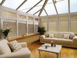 velux blind kit u2013 awesome house roof window blinds
