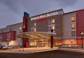 the 10 closest hotels to thanksgiving point lehi tripadvisor