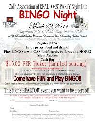 2011 bingo night flyer pdf 1
