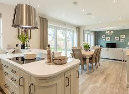 redrow oxford floor plan maple gardens new 3 4 u0026 5 bedroom homes in evesham redrow