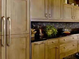 kitchen where to install cabinet knobs cabinet handle placement