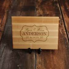 personalized cheese tray custom cheese board handmade personalized cheese tray