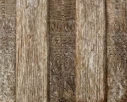carved wood plank bali large carved wood panels tedx designs the remarkable of
