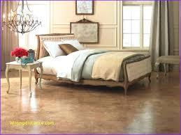 Design Of Bedroom Walls Tiles Design For Bedroom Floor Tiles For Bedroom Bedroom Floor