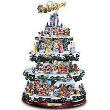 disney tree ebay