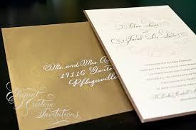 wedding invitations houston wedding invitations houston invitations