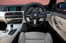bmw 5 series differences bmw 5 series 2010 2017 review 2017 autocar