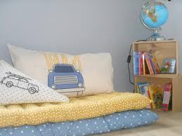 sol chambre bébé sol chambre enfant harasdelaroque