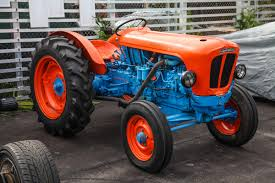 first lamborghini tractor miami u0027s most elite supercar club is now serving 4 star meals maxim