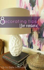 decorating rental homes best 25 renters tips ideas on pinterest command hook curtain
