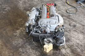 lexus v8 spares for sale vegas jdm imports 1 supplier in japanese imported motors