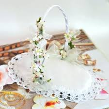 wedding gift decoration basket decoration ideas gift decoration ideas wedding basket