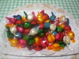 Where To Buy Ribbon Candy Macapuno Soft Candy Balls