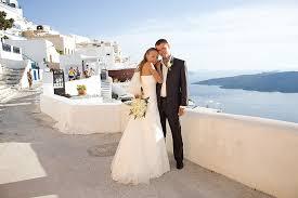 weddings in greece the trend getting married in greece grreporter info