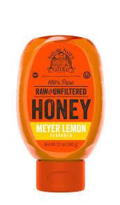 nature nate u0027s flavored honey products nature nate u0027s