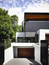 gallery of bungalow court brighton steve domoney architecture 16