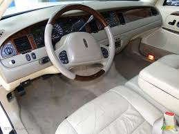 Lincoln Town Car Pictures 2001 Lincoln Town Car U2013 Pictures Information And Specs Auto