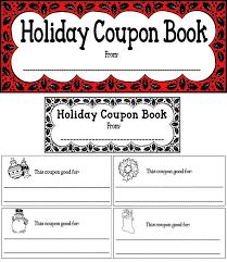 holiday coupon holiday coupons for students mountain high yoghurt coupon printable
