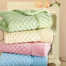 heavenly soft toddler crib blanket minky baby blankets nursery