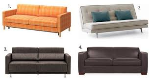 Where To Buy Sofa Bed In Manila Terrific Sleeper Sofa Platform Bed Tags Convertible Sofa Bed