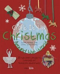 Preschool Holiday Crafts - 97 best preschool christmas crafts images on pinterest christmas
