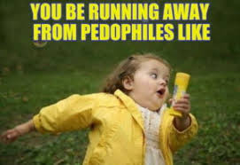 Fat Girl Running Meme - fat girl running meme
