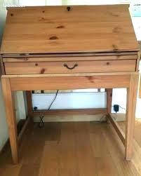 bureau secr aire ikea alve bureau 100 images ikea alve antique stain deskbureau